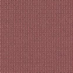 Intone | Pome | Tejidos tapicerías | Luum Fabrics