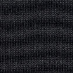 Intone | Eclipse | Fabrics | Luum Fabrics