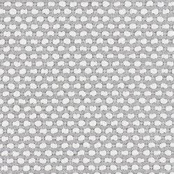Knurl | Eclipse | Upholstery fabrics | Luum Fabrics