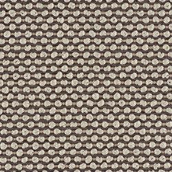 Knurl | Wash | Fabrics | Luum Fabrics