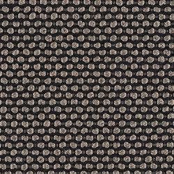 Knurl | Barrel | Tejidos tapicerías | Luum Fabrics