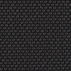 Knurl | Epigramm | Tejidos tapicerías | Luum Fabrics