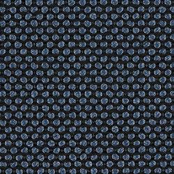 Knurl | Module | Tejidos tapicerías | Luum Fabrics
