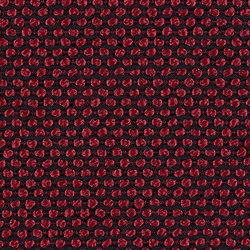 Knurl | Redden | Upholstery fabrics | Luum Fabrics