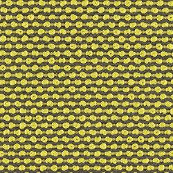 Knurl | Chatoyant | Fabrics | Luum Fabrics
