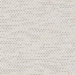 Mica Shift | Optimum | Tejidos tapicerías | Luum Fabrics