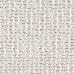 Mica Shift | Optimum | Upholstery fabrics | Luum Fabrics