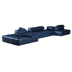 PANAMA BOLD OUTDOOR Modular sofa | Gartensofas | Baxter