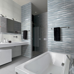 Ellizza Grey | Ceramic tiles | Cancos