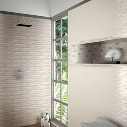 Ellizza Ice | Ceramic tiles | Cancos