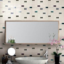 Ellizza Ice | Ceramic tiles | Cancos