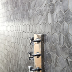 Massa Bardiglio | Ceramic tiles | Cancos