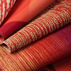Alpha Collection Through Loom Source | Tessuti imbottiti | Bella-Dura® Fabrics