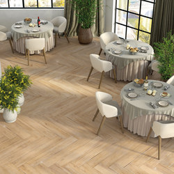 Othello Cinnamon | Lastre ceramica | Cancos