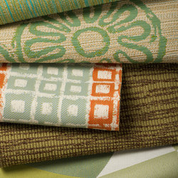 Alpha Collection Through Loom Source | Upholstery fabrics | Bella-Dura® Fabrics