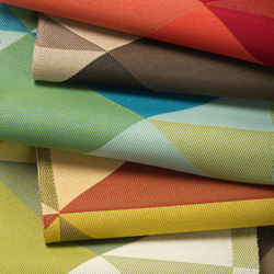 Alpha Collection | Outdoor upholstery fabrics | Bella-Dura® Fabrics