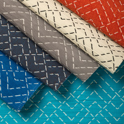 Corchal Through Pollack | Upholstery fabrics | Bella-Dura® Fabrics