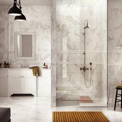 Pietra Santa Calacatta | Floor tiles | Cancos