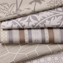 Villa Bella Dura | Außenbezugsstoffe | Bella-Dura® Fabrics