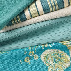 Villa Bella Dura | Outdoor upholstery fabrics | Bella-Dura® Fabrics
