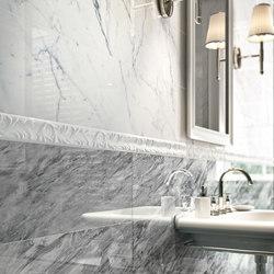 Pietra Santa Bardiglio | Ceramic tiles | Cancos
