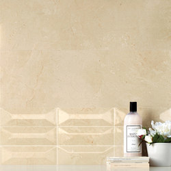 Portofino Crema | Ceramic tiles | Cancos