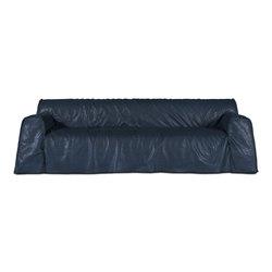 TAIPEI Sofa | Garden sofas | Baxter