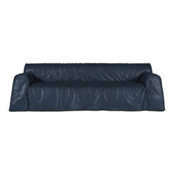 TAIPEI Sofa | Sofás de jardín | Baxter