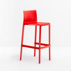 Volt 678 | Bar stools | PEDRALI