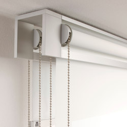 Framing | Frame Double | Cord operated systems | Mycore