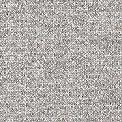 Mica Shift | Muscovite | Upholstery fabrics | Luum Fabrics