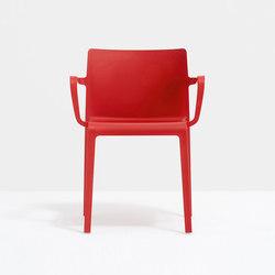 Volt 675 | Multipurpose chairs | PEDRALI