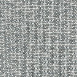 Mica Shift | Labradorite | Upholstery fabrics | Luum Fabrics