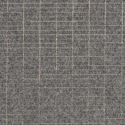 Navigate | Reticulated Stone | Tessuti imbottiti | Luum Fabrics