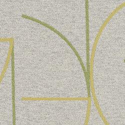 Outpress | Sand | Tejidos tapicerías | Luum Fabrics