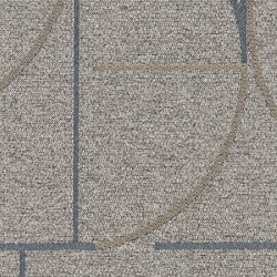 Outpress | Stone | Möbelbezugstoffe | Luum Fabrics