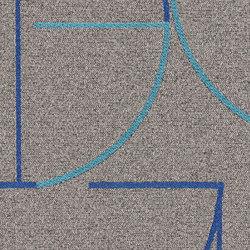 Outpress | Soot | Upholstery fabrics | Luum Fabrics