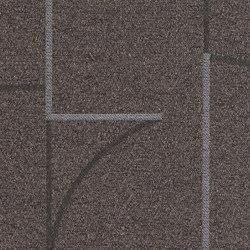 Outpress | Raven | Tessuti | Luum Fabrics