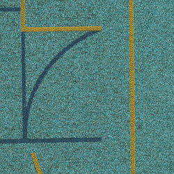 Outpress | Carribean | Upholstery fabrics | Luum Fabrics