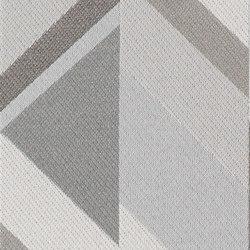 Refraction | Wavelenght | Upholstery fabrics | Luum Fabrics