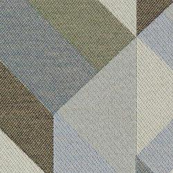 Refraction | Prism | Upholstery fabrics | Luum Fabrics