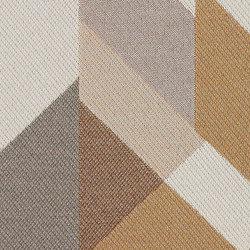 Refraction | Boundary | Tejidos tapicerías | Luum Fabrics