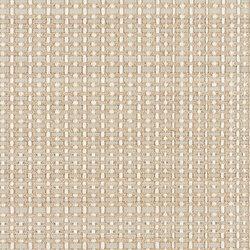 Technoplaid | Ultra | Tejidos tapicerías | Luum Fabrics