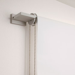 Simple | Simply Wall | Cord operated systems | Mycore