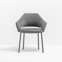 Vic 646 | Chairs | PEDRALI