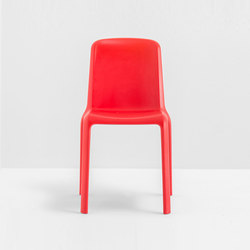 Snow 300 | Chairs | PEDRALI