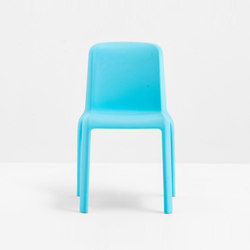 Snow JR 303 | Kinderstühle | PEDRALI