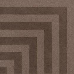 JK VarioLine - Corner 20 | Alfombras / Alfombras de diseño | Lange Production