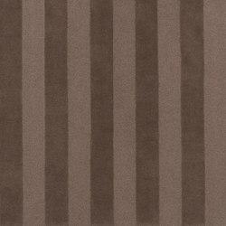 JK VarioLine - Corner 20 | Rugs / Designer rugs | Lange Production