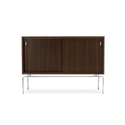 FK 100 Sideboard | Sideboards / Kommoden | Lange Production